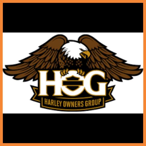 Shenandoah Valley Virginia Harley Owners Group