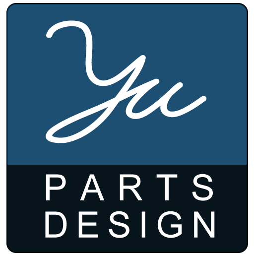 Yu Parts Design We Deign And Create Parts For Harley Davidson