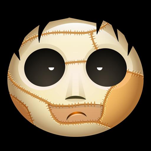 Leatherface, Halloween, Spooky, Slasher, Dead, Killer, Mask Icon