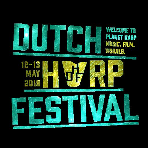 Cropped Dhf Icon Dutch Harp Festival