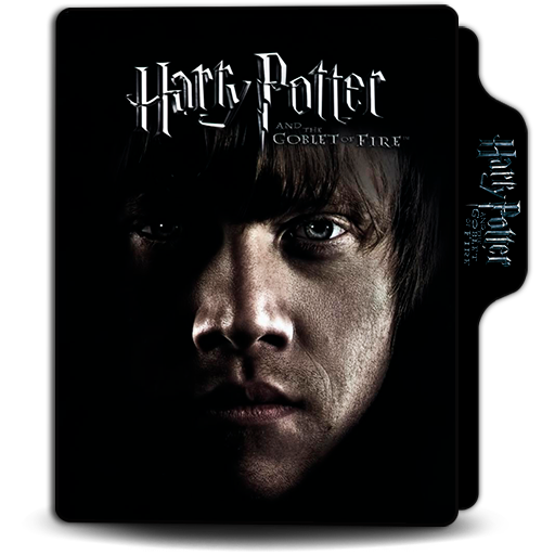 download harry potter and the philosophers stone movie mega