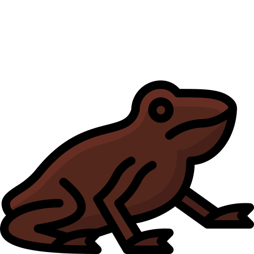 Harry, Potter, Chocolate, Frog Icon Free Of Harry Potter Colour