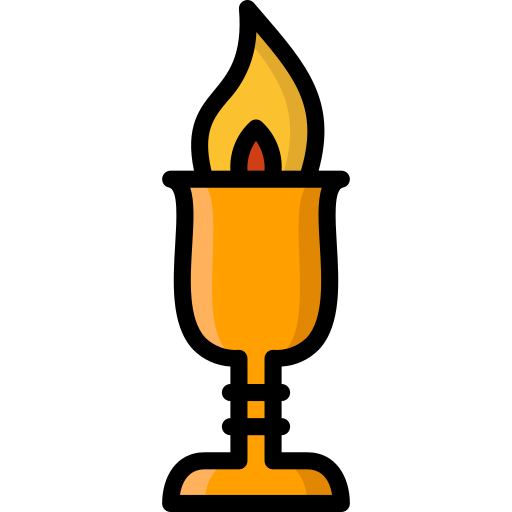 Harry, Potter, Goblet, Of, Fire Icon Free Of Harry Potter Colour