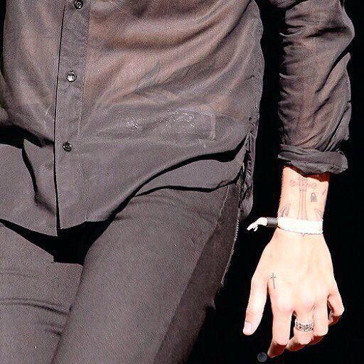 Harry Styles Imagine, Harry Styles Icon, Harry Styles