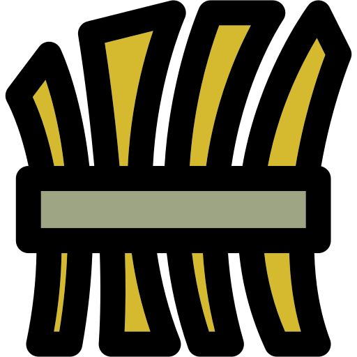 Harvest Png Icon