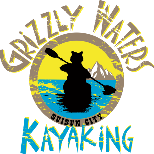 Full Harvest Moon Paddle Grizzly Waters Kayaking