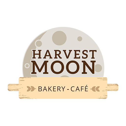 Harvest Moon Bakery Cafe Coming Soon To The Holly Springs