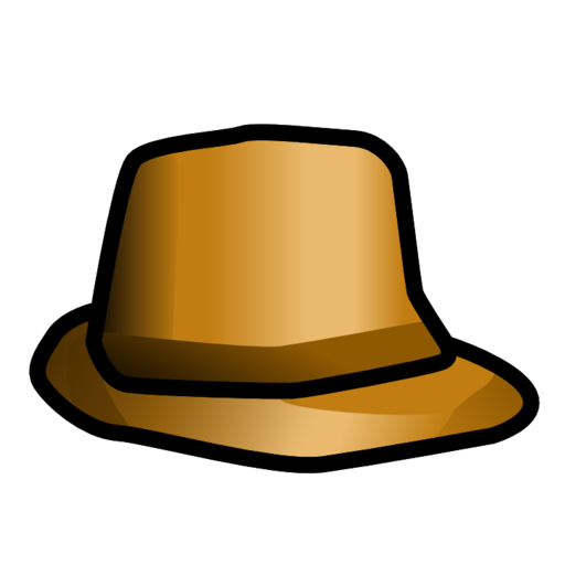 Hat Icons, Free Hat Icon Download