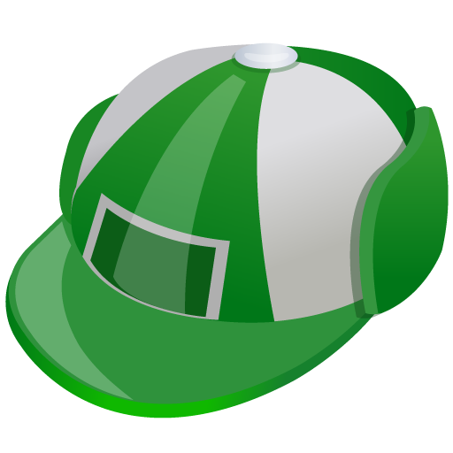 Hat Icon Free Icons Download