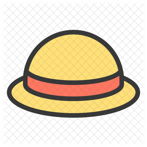 Hat Summer Transparent Png Clipart Free Download