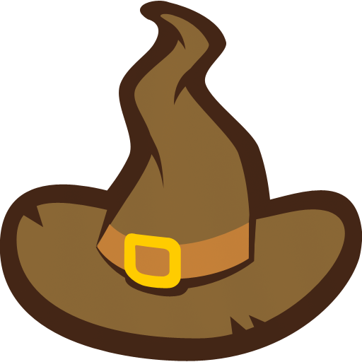 Hat Icon Free Download As Png And Formats