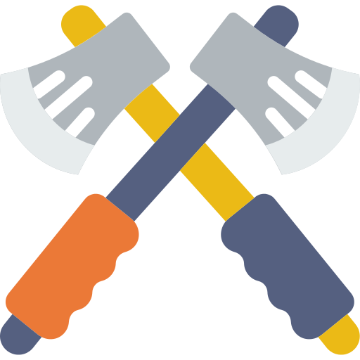 Hatchet Png Icon