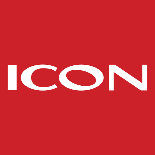 Icon Architects On Twitter Happy Birthday, Ken Dorsher! Ken Is