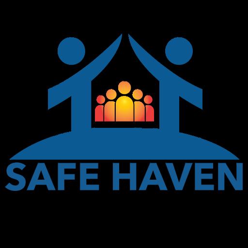 Resident Handbook Safe Haven