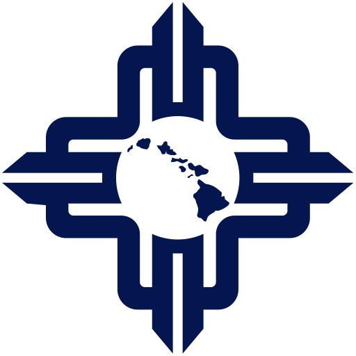Cropped Icon Hhsc Hawaii Health Systems Corporation