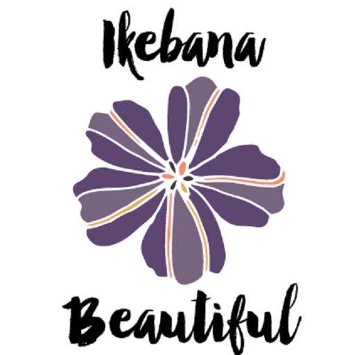 Large Blog Image Ikebana Beautiful Ikebana Beautiful
