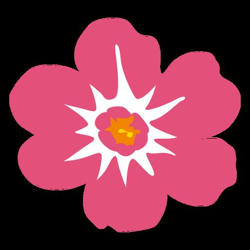 Png Hawaiian Flower Transparent Hawaiian Flower Images