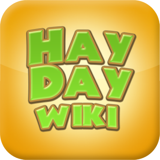 Hay Day Wiki, Strategy Guides,tips And Tricks