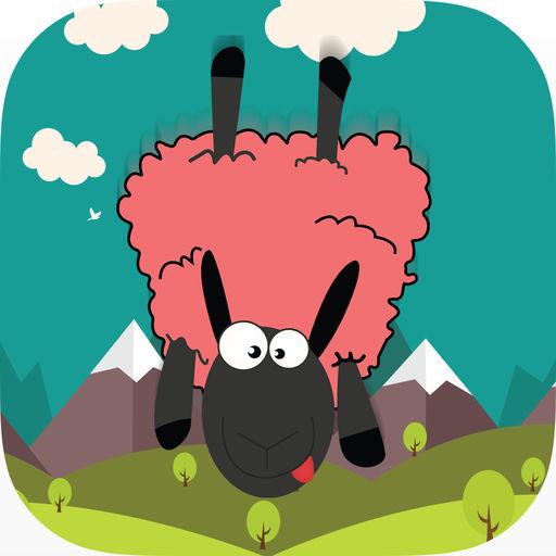 Sheep Heroes Saga