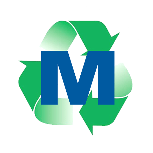 Mass Environmental Service Waste Diversion, Consulting, Auditing