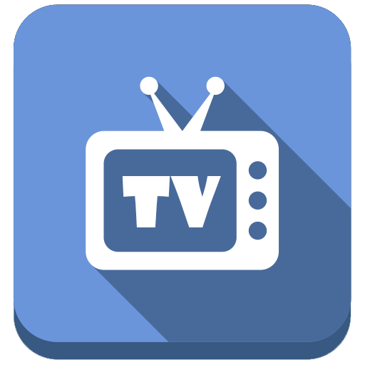 Hbo Go Icon at GetDrawings com | Free Hbo Go Icon images of