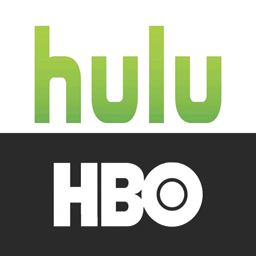 The best free Hulu icon images  Download from 99 free icons of Hulu