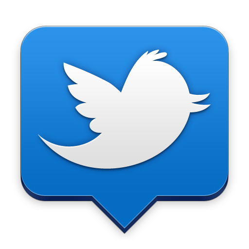 Download Free Twitter Hd Icon Favicon Freepngimg