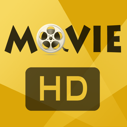 Movie Hd New Icon Configurator Apps