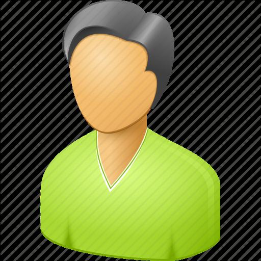 Account, Client, Contour, Customer, Cut, Cutout, Fare, He, Male