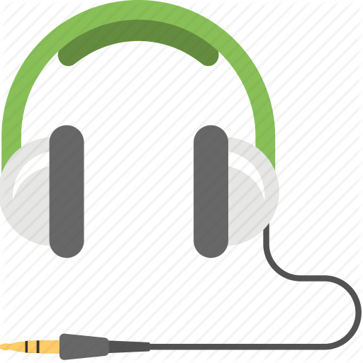 Audio Device, Earphone, Hardware, Headphone, Headset, Wired