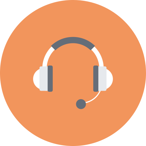 Multimedia, Skype, Headset, Communication, Media, Device