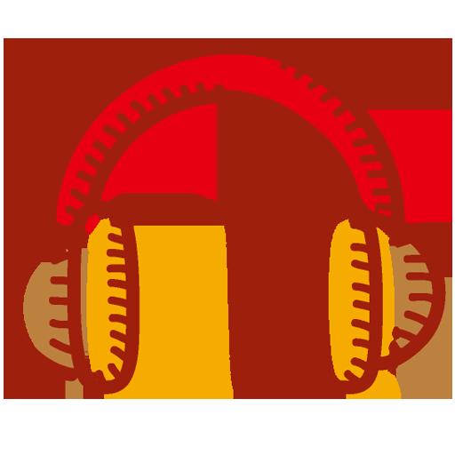 Headphone Icon Download Free Icons