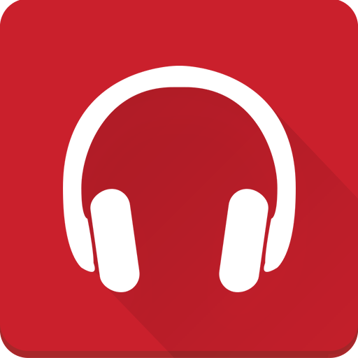 Android Music Player Amazon Ca Appstore For Android