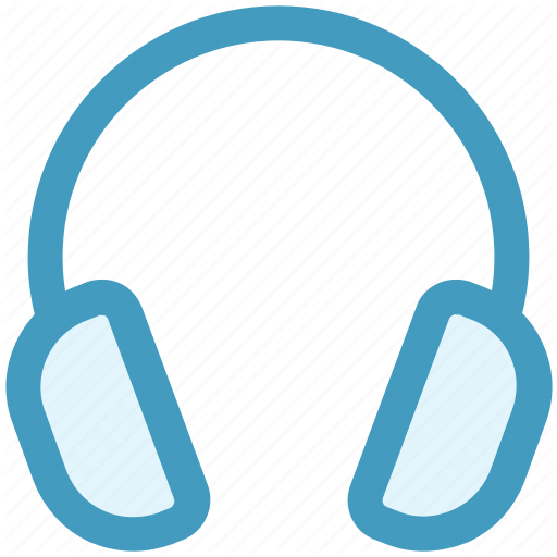 Headphone Icon Android at GetDrawings com | Free Headphone