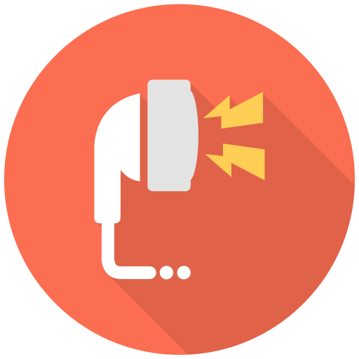 Earphone Icon Free Flat Multimedia Iconset Designbolts