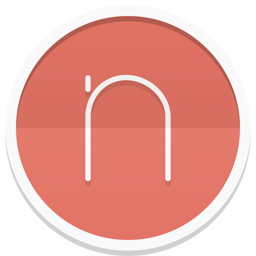 Numix Fold Icon Pack Amazon Ca Appstore For Android