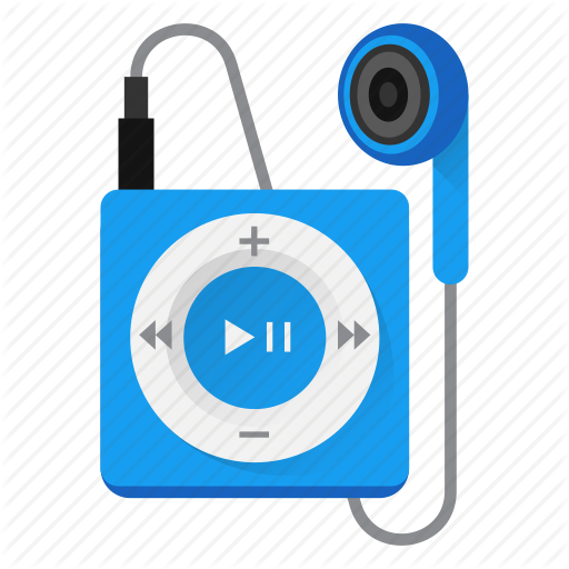 Ipod With Earbuds Png Transparent Ipod With Earbuds Images