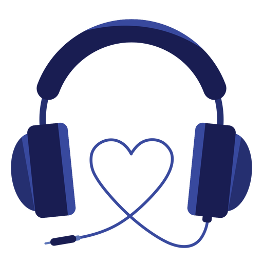 Collection Of Free Headphone Vector Audio Cord Download On Ui Ex