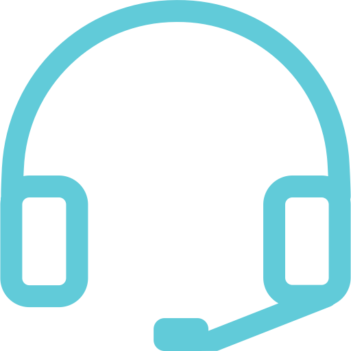 Earphone, Earphones, Headphone Icon With Png And Vector Format