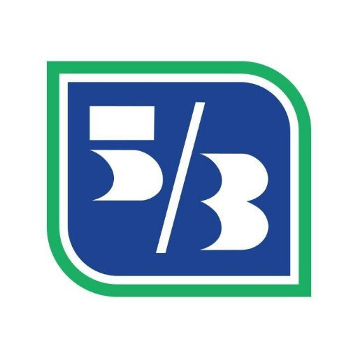 Fifth Third Bank On Twitter Today, We Came Together As A Family