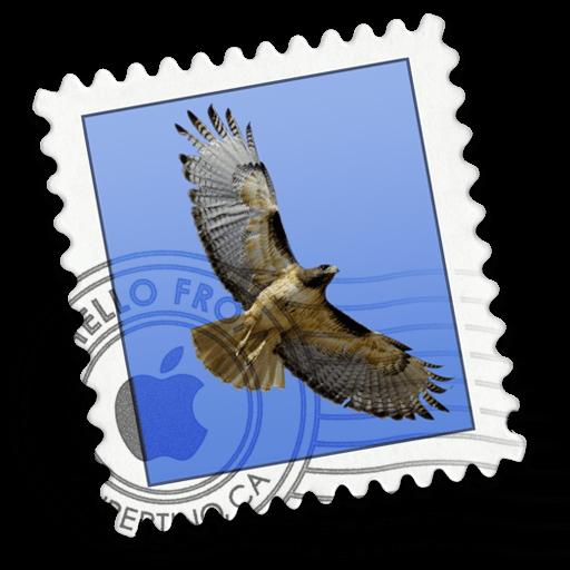 The Hidden Secrets Inside Apple Icons Mac Hq