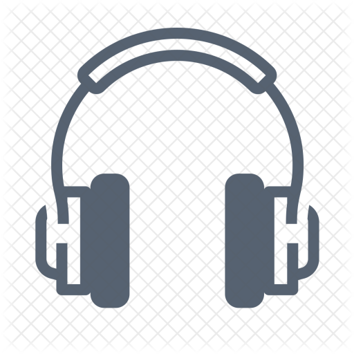 Headphones Icon Transparent Png Clipart Free Download