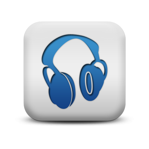 Clacradio Appstore For Android