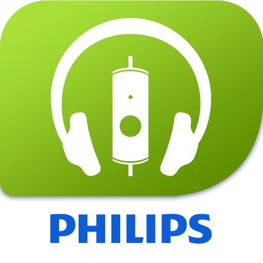 Philips Headset Amazon Ca Appstore For Android