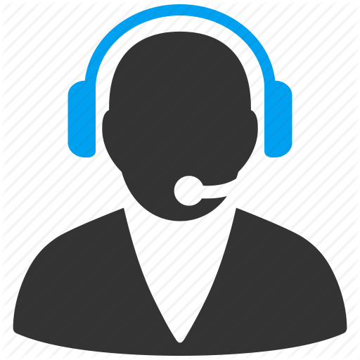 Customer Vector Call Center Transparent Png Clipart Free