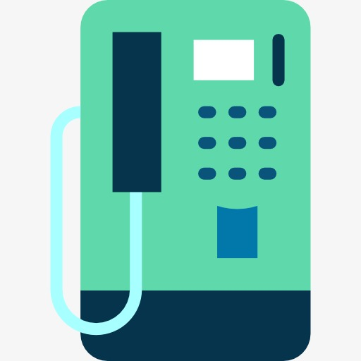 Phone, Headset, Earpiece Png And For Free Download