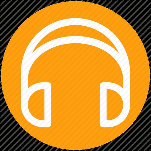 Earphone, Handsfree Headset, Headphones, Headset, Phone