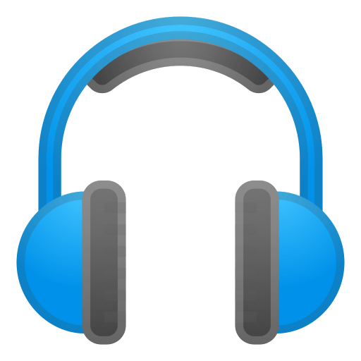Headphone Emoji Meaning With Pictures From A To Z