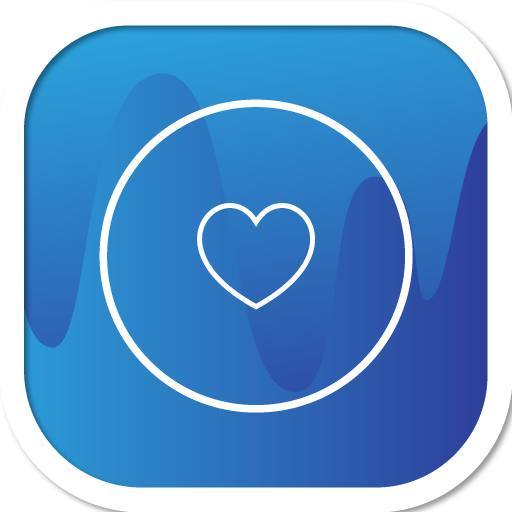 Breathe In Calm App With Breathing Exercises
