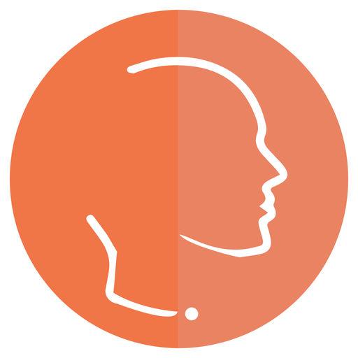 Zenfie Mindfulness Meditation